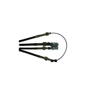 cable frein a main bellier jade Mister VSP pièce voiture sans permis