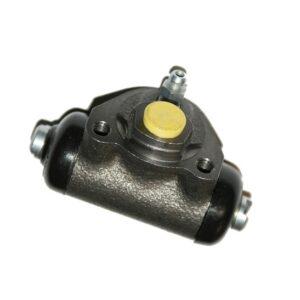 Cylindre de roue arriere microcar chatenet grecav bellier piece voiture sans permis Mister VSP