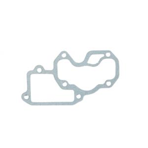 Joint d'admission pour moteur lombardini focs progress piece auto sans permis Mister VSP pas cher