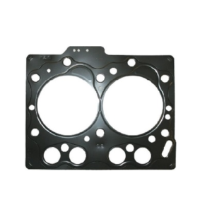 Joint de culasse YANMAR Mister VSP pièces détachées de voitures sans permis pas cher