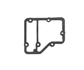 Joint du décanteur pour moteur lombardini focs progress piece auto sans permis Mister VSP pas cher