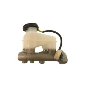 Maître cylindre chatenet ch26 jdm aloes roxsy xheos piece voiture sans permis Mister VSP