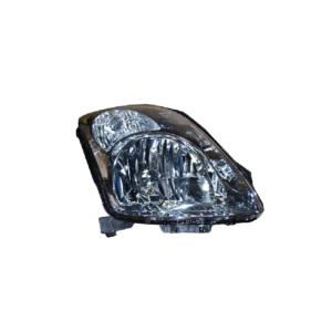 phare avant droit bellier jade mister vsp piece voiture sans permis mister vsp piece voiture sans permis