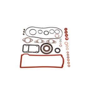 Pochette de joint complète pour moteur lombardini 442 dci et 492 dci Mister VSP pièces auto sans permis pas cher