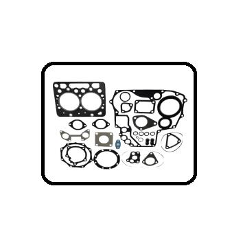 Pochette de joint complète KUBOTA Z402 Mister VSP pièce voiture sans permis