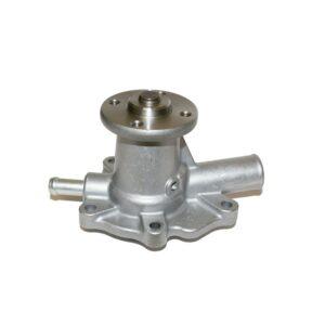 pompe à eau aixam turbine à 15mm kubota z402 mister vsp piece voiture sans permis