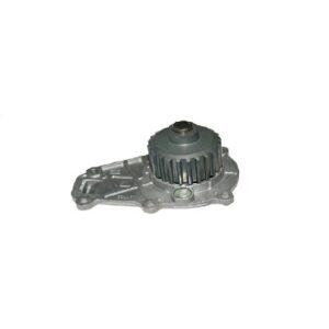 Pompe à eau pour moteur lombardini 442 dci et 492 dci Mister VSP pièces auto sans permis pas cher