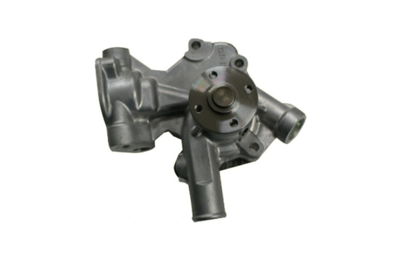 Pompe à eau YANMAR Mister VSP pièces détachées de voitures sans permis pas cher
