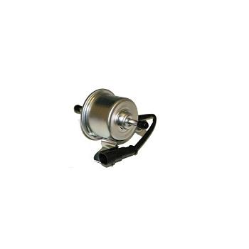 Pompe à gasoil électrique pour moteur lombardini focs progress piece auto sans permis Mister VSP pas cher