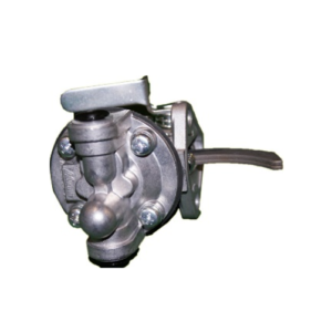 Pompe à gasoil YANMAR Mister VSP pièces détachées de voitures sans permis pas cher