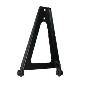 Triangle avant droit bellier b8 piece auto sans permis Mister VSP pas cher