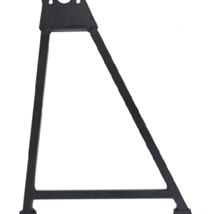 Triangle avant droit chatenet ch26 piece auto sans permis Mister VSP pas cher