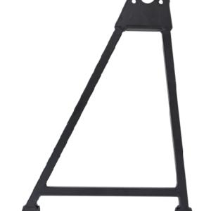 Triangle avant gauche chatenet ch26 piece auto sans permis Mister VSP pas cher
