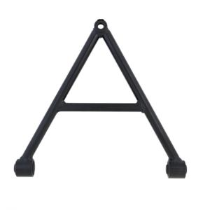 Triangle avant droit et gauche microcar mc1 mc2 piece auto sans permis Mister VSP pas cher