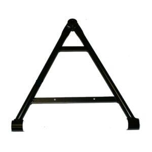 Triangle avant droit et gauche ligier ixo piece auto sans permis Mister VSP pas cher