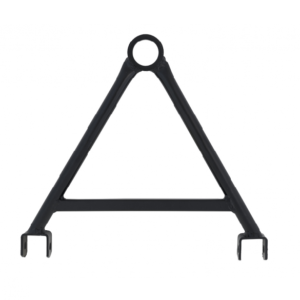 Triangle avant droit et gauche LIGIER nova ambra xtoo 1 et 2 piece auto sans permis Mister VSP pas cher