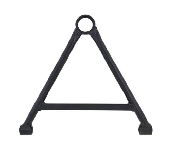 Triangle avant droit et gauche LIGIER optimax xtoo xtoo rs s r microcar cargo piece auto sans permis Mister VSP pas cher