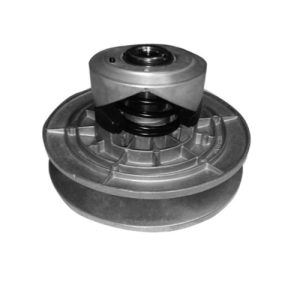 variateur boite de vitesse adaptable mistervsp mister vsp