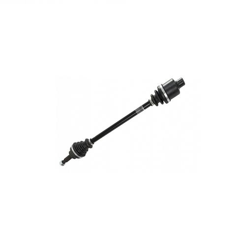 Cardan côté conducteur ou passager pour AIXAM 400SL MICROCAR MC1 MC2 Mister VSP spécialiste en pièces détachées de voiture sans permis pas cher