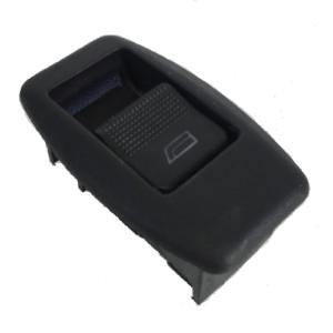 Interrupteur lève vitre pour AIXAM A721 A741 A751 SCOUTY CITY ROADLINE CROSSLINE Mister VSP spécialiste en pièces détachées de voiture sans permis pas cher