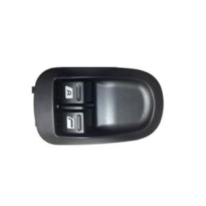 Interrupteur lève vitre pour LIGIER XTOO MICROCAR MGO3 DUE P85 P88 Mister VSP spécialiste en pièces détachées de voiture sans permis pas cher