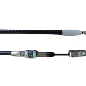 cable frein a main 125cm gaine 77cm aixam sensation city crossline coupe