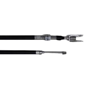 cable frein a main 92.4cm gaine 70cm chatenet media Mister VSP pièces détachées pas cher voiture sans permis