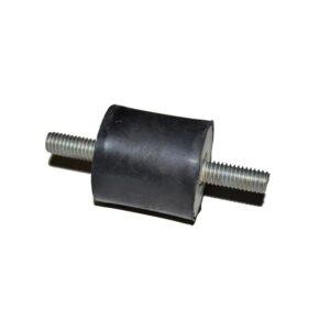 Silent bloc moteur pour AIXAM A550 A540 Mister VSP spécialiste en pièces détachées de voiture sans permis pas cher