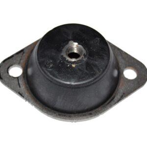 Silent bloc moteur pour AIXAM jusqu'en 2016 Mister VSP spécialiste en pièces détachées de voiture sans permis pas cher