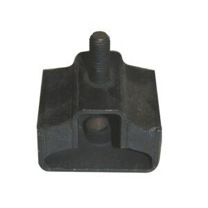 Silent bloc moteur pour JDM ORANE TITANE ALBIZIA ABACA Mister VSP spécialiste en pièces détachées de voiture sans permis pas cher