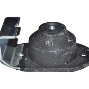 Silent bloc moteur pour LIGIER XTOO RS R S OPTIMAX MICROCAR MGO2 F8C M8 MGO3 Mister VSP spécialiste en pièces détachées de voiture sans permis pas cher