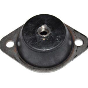 Silent bloc moteur pour MICROCAR VIRGO MC1 MC2 LYRA Mister VSP spécialiste en pièces détachées de voiture sans permis pas cher