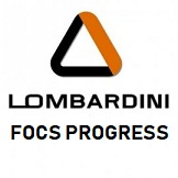 LOMBARDINI FOCS PROGRESS