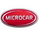 MICROCAR pièce voiture sans permis