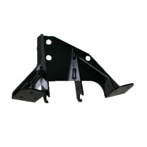 Support moteur arrière Microcar MGO Mister VSP Distributeur pièce voiture sans permis