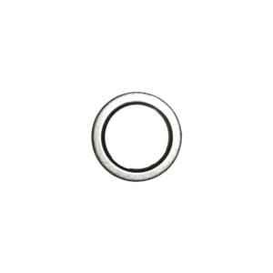 Joint de bouchon de vidange moteur Yanmar Diamètre 22mm Mister VSP Fournisseur de pièces voiture sans permis pas cher