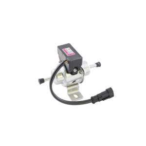 Pompe à gasoil électrique pour moteur lombardini focs progress dci Mister VSP pièces voiture sans permis