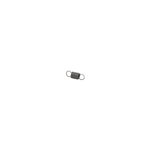 Ressort levier mini maxi rouge lombardini focs Mister VSP pièce voiture sans permis