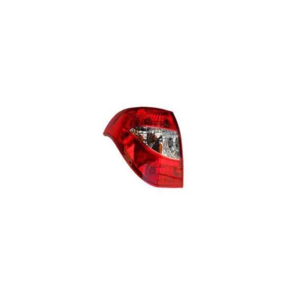 BERCEAU AIXAM A PARTIR DE 2010 GAMME IMPULSION ET VISION CITY CROSSLINE COUP...