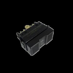 Interrupteur lève-vitre Aixam 400EVO 400SL 500SL 400.4 500.4 Mister VSP pièces voiture sans permis pas cher