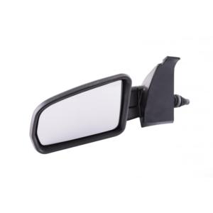 Rétroviseur gauche Aixam Gamme Vision et Impulsion Crossline Crossover GTO Mister VSP pièces voiture sans permis