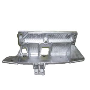 Support moteur arrière Ligier Nova Xtoo1 Xtoo2 Xtoo3 Mister VSP pièces voiture sans permis pas cher