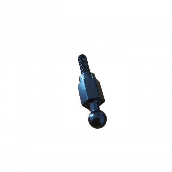 Rotule de hayon Ligier et Microcar Mister VSP pièces voiture sans permis